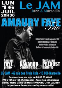 Elangue 09 FEV 2018